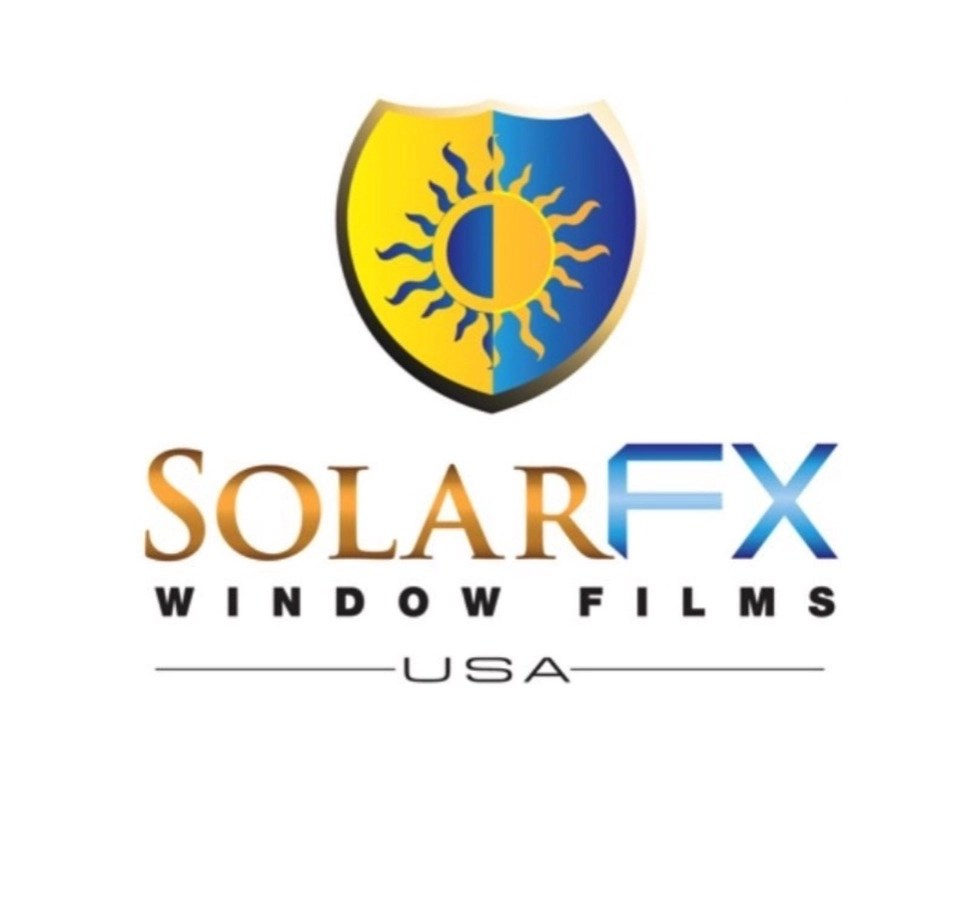 SolarFX Window Films