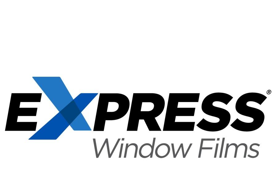 Express Window Films