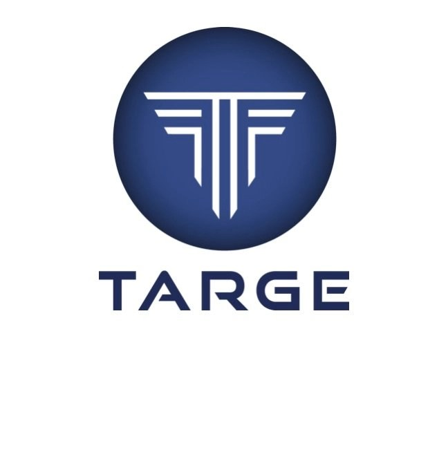 Targe Industries - Glass Protection