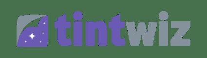 Tintwiz Sponsoring Window Film Pros Tint Laws