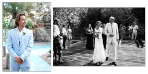 Corfu Wedding Photography - Alex & Laura