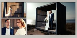 Cyprus Wedding Photography - Paphos - Nephytos&Almuth