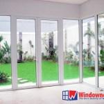 Tips Memilih Model Jendela UPVC untuk Rumah Anda..