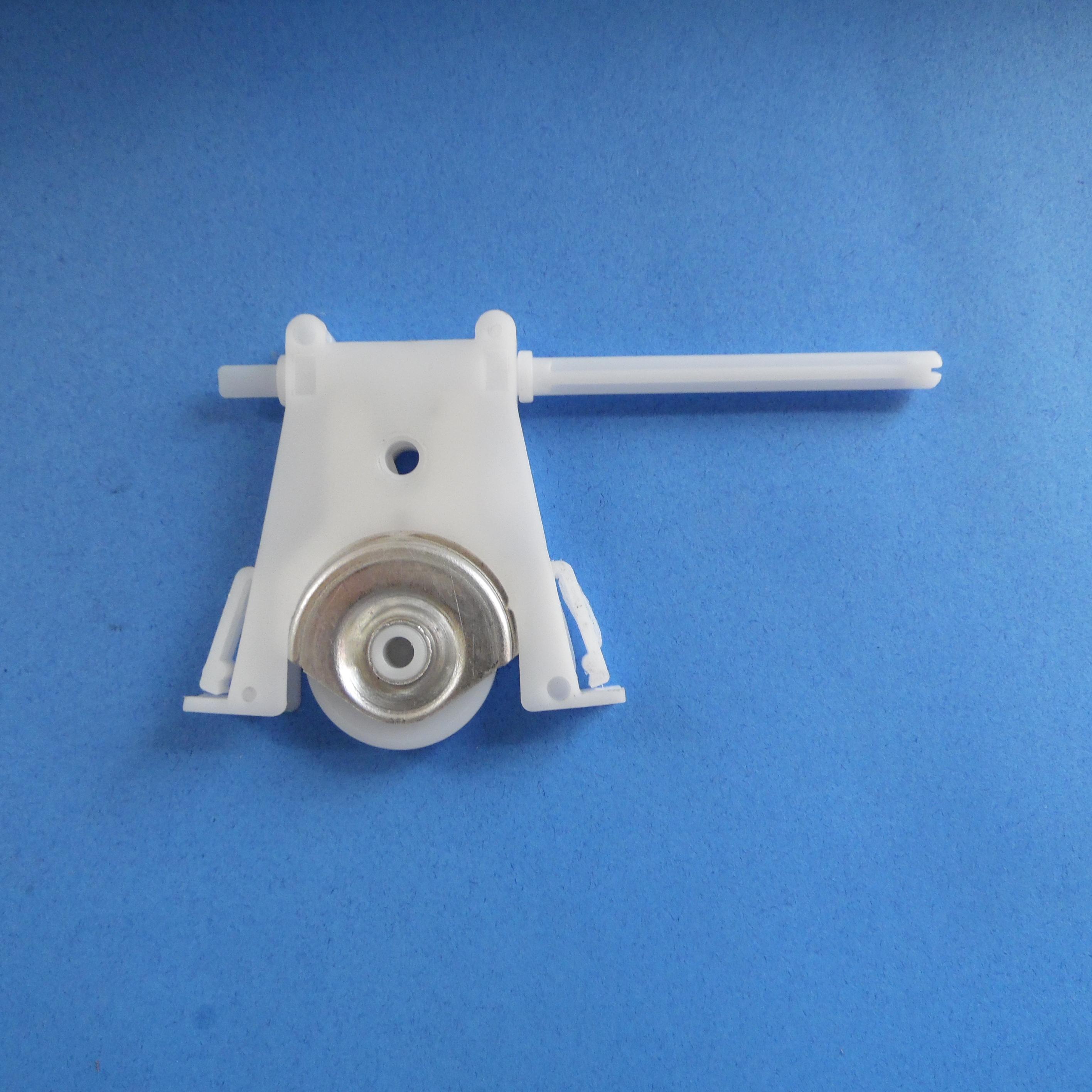 andersen screen door roller 750 1997310 larger roller