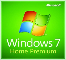 Free Windows 7 Home Product Key (32/64 Bit) - 100% Working 2021