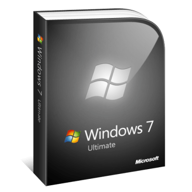Windows 7 Ultimate ISO Free Download Full Version 2021 [32-64Bit]
