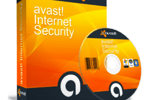 Avast Internet Security 21.6.6446 Crack With License File [2021]
