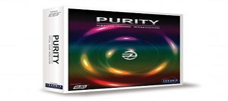 Purity VST 1.3.5 Crack With Serial Key Latest Version Download [Updated]