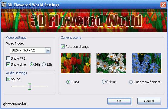 Download netflix cracked pc
