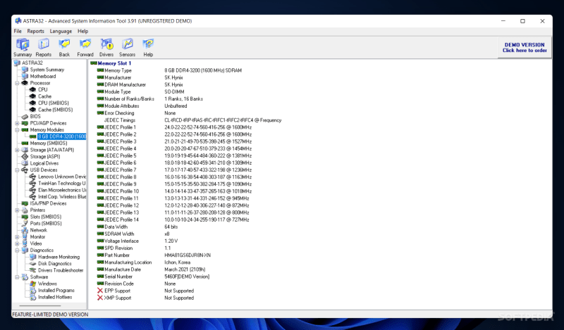 Amd Chipset Drivers 6 1 Working 100 File