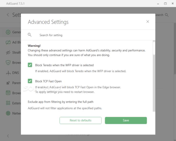 Adguard Final 7.1.2817.0 Activation Plus File Download 2019