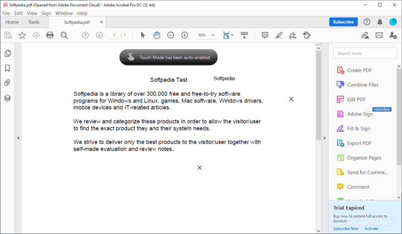 PDF Shaper Professional / Premium 2019.12.20040 Keygen