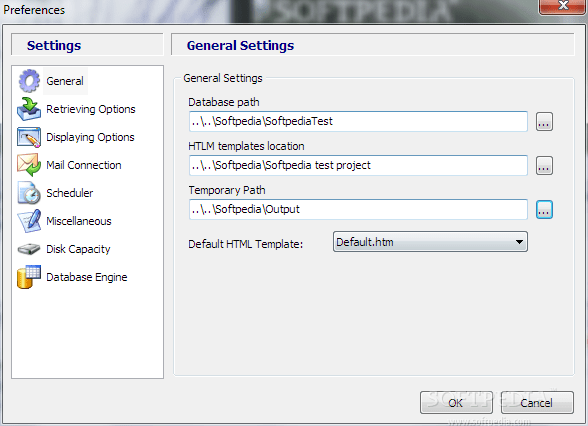 Download Advanced Event Viewer 2.3.3 Build 2770