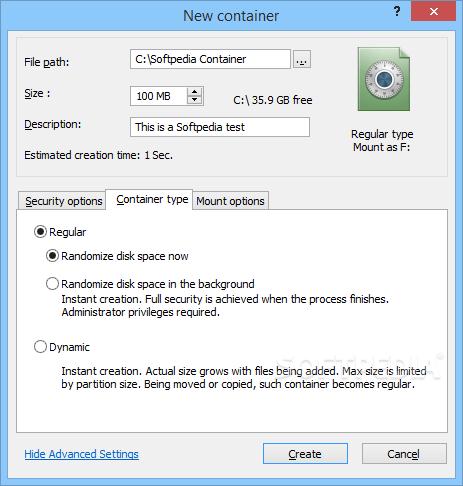 Jetico BestCrypt 9.3.18 Download