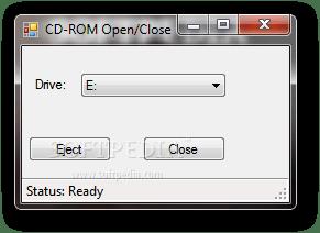 Open Broadcaster Software 26.0 Key Here Torrent Download
