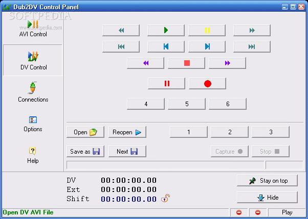 MAGIX SOUND FORGE Pro 13.0 Free