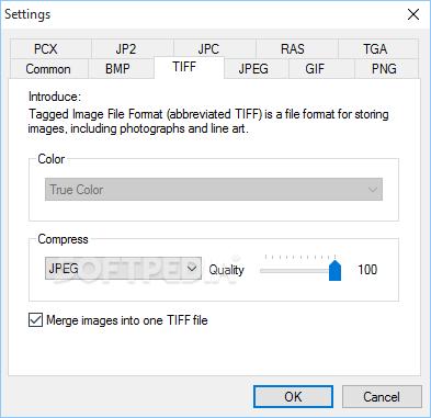 Download Mgosoft XPS To Image Converter 8.9.5