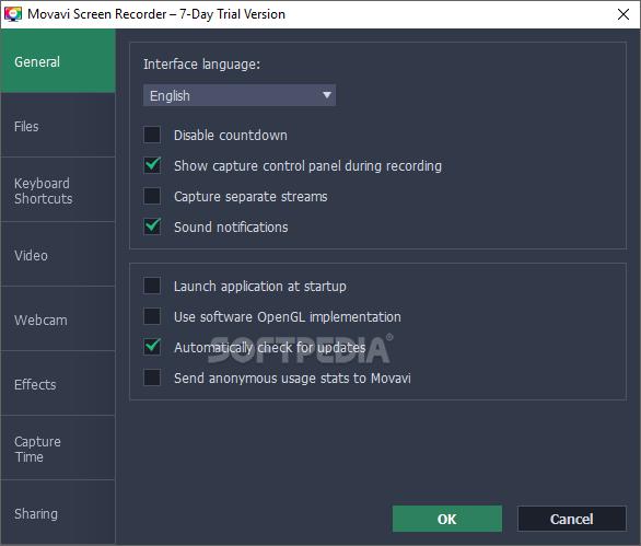 Movavi Video Editor Plus 15.1 Portable Torrent