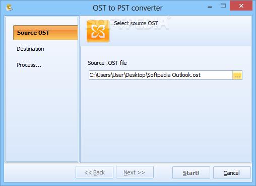 Coolutils Total Mail Converter 6.1.0.194 Cracked Serial + Keygen