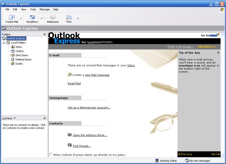 O&O SafeErase Professional 16.67312.16276 Free Latest Crack