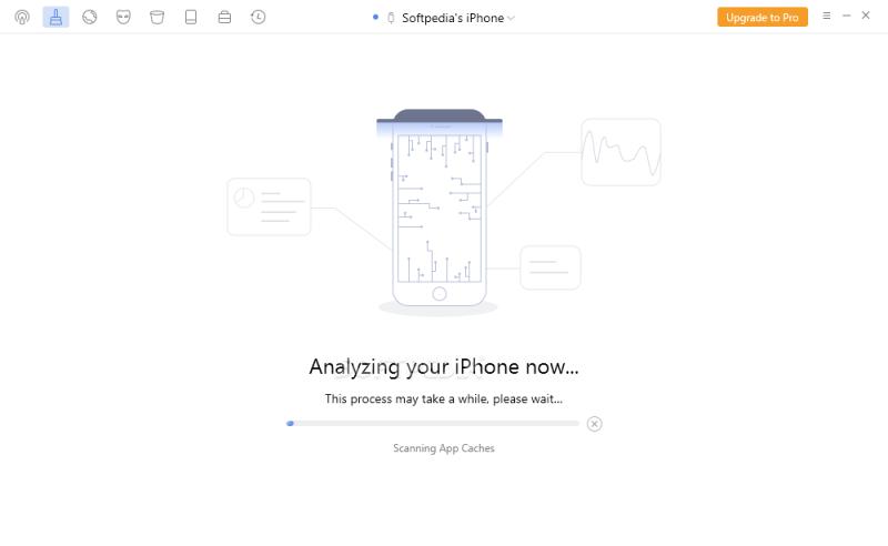 PhoneClean 5.2.0 Free