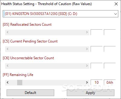 CrystalDiskInfo Final 8.2.1 Free Latest Activation