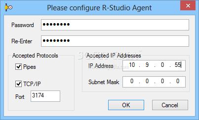 R-Studio 8.3.167546 File Download 2019
