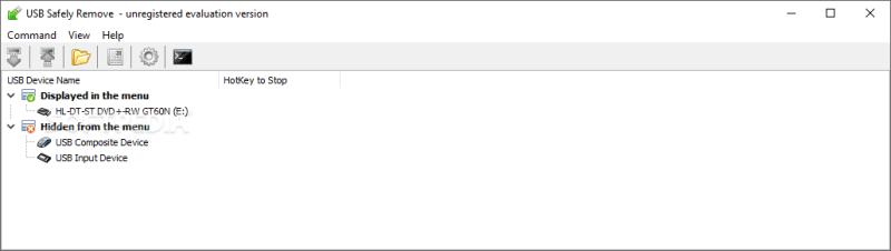 USB Safely Remove Latest Keygen Plus Free Torrent Cracked