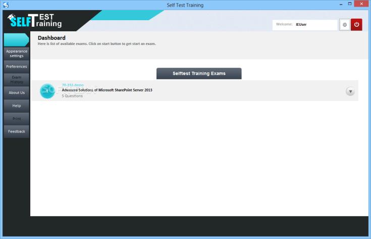 Microsoft Telemetry Tools Bundle 2.6 Free
