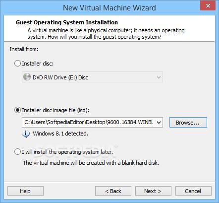 VMware Workstation Pro 16.0.16894299 Code