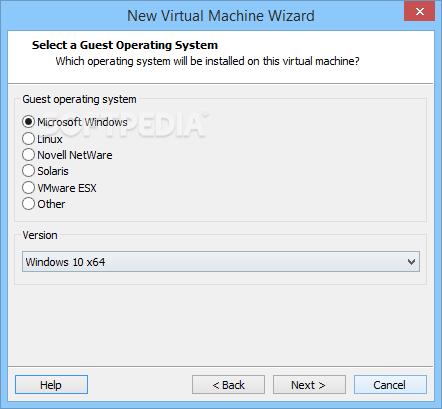 VMware Workstation Pro 16.0.16894299 Torrent 2019 Download