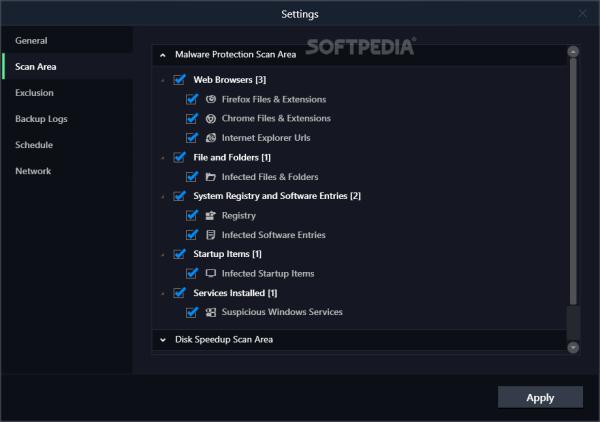 Download Win Tonic 1.0.0.29