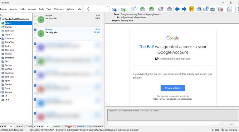 https://i1.wp.com/windows-cdn.softpedia.com/screenshots/Windows-Portable-Applications-The-Bat-Voyager_1.png?resize=766%2C424&ssl=1