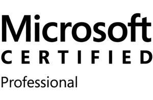 Assistance Windows Office par Professionnel Certifié Microsoft