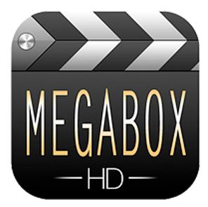 app like showbox