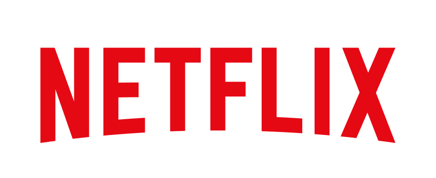 premium netflix account usernames and passwords free