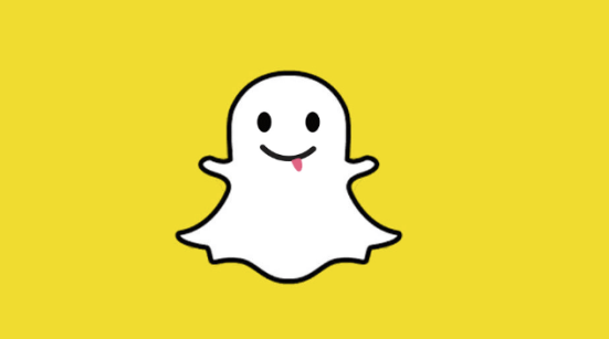 snapchat for windows 10 pc
