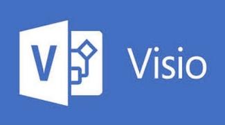 Microsoft Visio for Mac Free Download