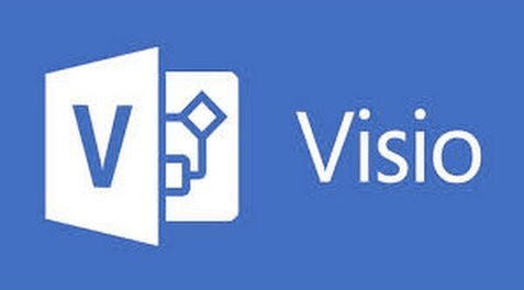 microsoft visio for mac free download and install in 2017 - Visio For Mac Free Download