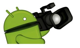 droidcam pc windows 10 download