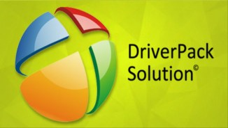 install driverpack solution on windows 10