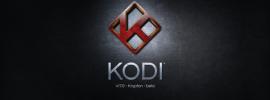 download kodi for windows 10