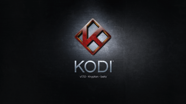 download kodi for windows 10