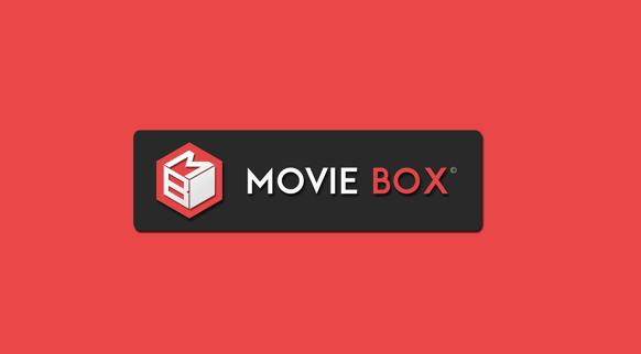 moviebox for pc without bluestacks
