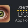Showbox for Windows 10/8.1/7 Laptop | Download Showbox for PC Without Bluestacks