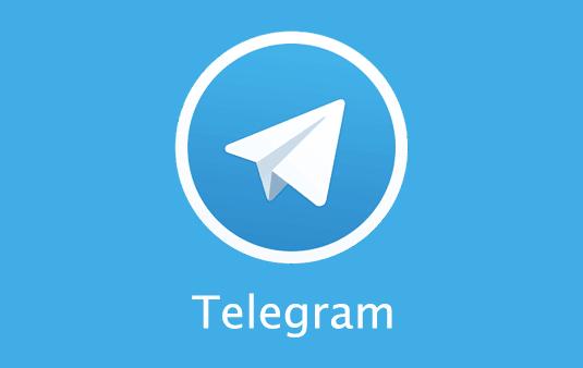 download telegram for pc win 7