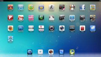 ios emulator for windows 10 download