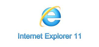 download internet explorer for windows 10 64 bit