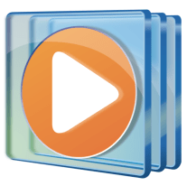 download windows media player 12 latest version for windows 10