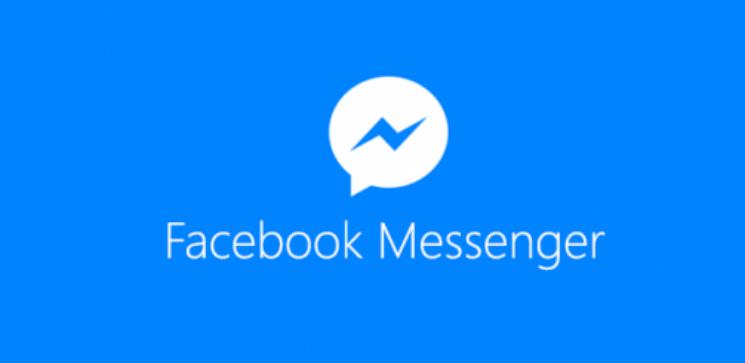 Facebook Messenger for Windows 10 Download   Install FB Messenger on